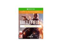 Xbox Battlefield 1 Rewolucja  - 379541 - zdjęcie 1