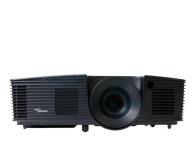 Optoma DX346 DLP - 172444 - zdjęcie 1