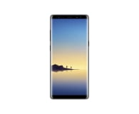 Samsung Galaxy Note 8 N950F Dual SIM Midnight Black - 379467 - zdjęcie 3