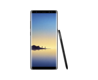 Samsung Galaxy Note 8 N950F Dual SIM Midnight Black - 379467 - zdjęcie 7