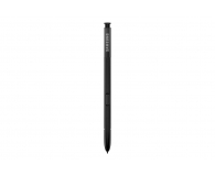 Samsung Galaxy Note 8 N950F Dual SIM Midnight Black - 379467 - zdjęcie 10