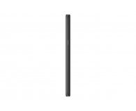 Samsung Galaxy Note 8 N950F Dual SIM Midnight Black - 379467 - zdjęcie 11