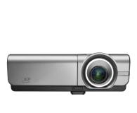 Optoma X600 DLP - 164845 - zdjęcie 1