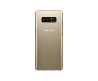 Samsung Galaxy Note 8 N950F Dual SIM Maple Gold - 379466 - zdjęcie 5