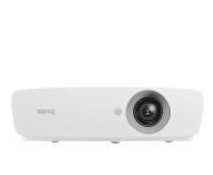 BenQ W1090 DLP - 365894 - zdjęcie 1