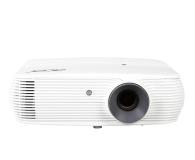 Acer H5382BD DLP - 319315 - zdjęcie 1