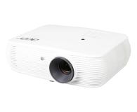 Acer H5382BD DLP - 319315 - zdjęcie 2