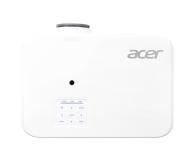 Acer H5382BD DLP - 319315 - zdjęcie 3