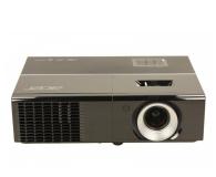 Acer P1276 DLP - 149665 - zdjęcie 1