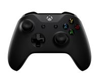 Microsoft Xbox One X 1TB + 2xPAD + 4GRY + 6M GOLD - 414074 - zdjęcie 4