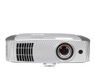 Acer H7550ST DLP - 219879 - zdjęcie 1