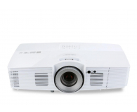 Acer V7500 DLP - 265327 - zdjęcie 1