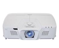 ViewSonic Pro8520WL DLP - 337191 - zdjęcie 2