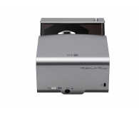 LG PH450UG LED DLP - 339165 - zdjęcie 1