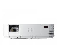 Nec M403H DLP - 366060 - zdjęcie 1