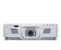 ViewSonic Pro8520WL DLP - 337191 - zdjęcie 1