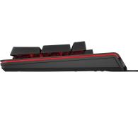 HP Omen 1100 czarna - 380163 - zdjęcie 3
