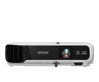 Epson EB-U04 3LCD  - 260356 - zdjęcie 1