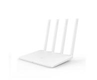 Xiaomi Mi Router 3C (300Mb/s b/g/n) - 380053 - zdjęcie 2