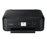 Canon PIXMA TS5150 czarny - 379898 - zdjęcie 3