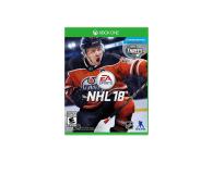 EA NHL 18 - 380382 - zdjęcie 1