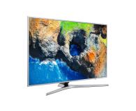Samsung UE55MU6402  - 380367 - zdjęcie 3