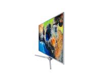 Samsung UE55MU6402  - 380367 - zdjęcie 6
