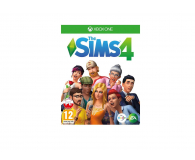 EA The Sims 4 - 380389 - zdjęcie 1