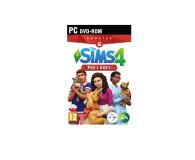 EA The Sims 4 Psy i Koty  - 380391 - zdjęcie 1