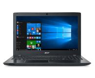 Acer E5-575 i5-7200U/4GB/500/Win10 - 339617 - zdjęcie 3