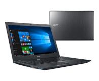 Acer E5-575 i5-7200U/4GB/500/Win10 - 339617 - zdjęcie 1