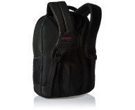 Lenovo plecak B3055 + mysz + podkładka - 412510 - zdjęcie 3