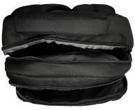 Lenovo plecak B3055 + mysz + podkładka - 412510 - zdjęcie 4