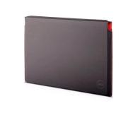 Dell Premier Sleeve (S) – Fits Latitude E7370 - 380424 - zdjęcie 2