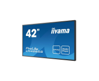 iiyama LH4265S LFD - 380476 - zdjęcie 3