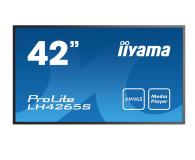iiyama LH4265S LFD - 380476 - zdjęcie 1