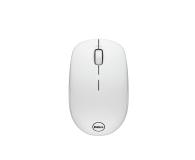 Dell WM126 biała - 380405 - zdjęcie 1