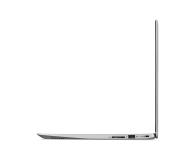 Acer Swift 3 i7-7500U/8GB/256/Win10 MX150 FHD  - 373718 - zdjęcie 7