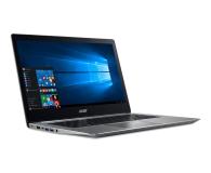 Acer Swift 3 i7-7500U/8GB/256/Win10 MX150 FHD  - 373718 - zdjęcie 2