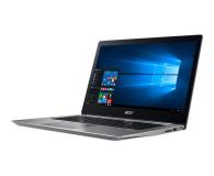 Acer Swift 3 i7-7500U/8GB/256/Win10 MX150 FHD  - 373718 - zdjęcie 9