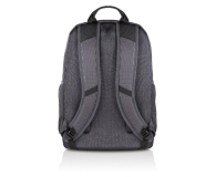 Dell Urban Backpack 15  - 380422 - zdjęcie 5