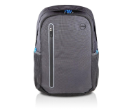 Dell Urban Backpack 15  - 380422 - zdjęcie 4