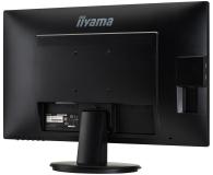 iiyama X2783HSU-B3 - 380620 - zdjęcie 7