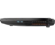 MSI GT73EVR i7-7700HQ/16/1TB+256/Win10 GTX1060 120Hz - 381131 - zdjęcie 10