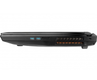 MSI GT73EVR i7-7700HQ/16GB/1TB+256/Win10 GTX1070 120Hz - 380776 - zdjęcie 10