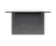 Lenovo Ideapad 320-15 i5-8250U/8GB/128 MX150 - 408159 - zdjęcie 8