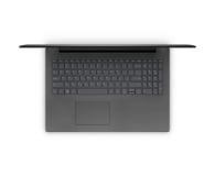 Lenovo Ideapad 320-15 i5-7200U/8GB/256+1000 FHD GT940MX  - 380792 - zdjęcie 8