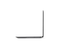 Lenovo Ideapad 320-15 i5-7200U/8GB/256+1000 FHD GT940MX  - 380792 - zdjęcie 9