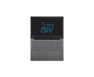 Lenovo Ideapad 320-15 i3-8130U/8GB/1000 MX150  - 428835 - zdjęcie 6