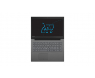 Lenovo Ideapad 320-15 i5-7200U/8GB/256+1000 FHD GT940MX  - 380792 - zdjęcie 6